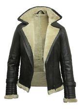 Sweats et vestes à capuches pour femme, taille XL