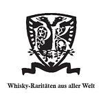 whisky-kupsch