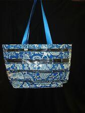 "Vera Bradley Beach Bag 21""X 14"""