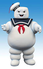 Framed Print - Ghostbusters Stay Puft Marshmallow Man (Film Movie Picture Art)