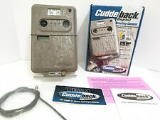 Cuddeback Digital Scouting Camera #C-1000