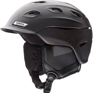 Smith  Vantage Snow Sports Helmet  - Mens