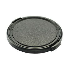 NEW 37mm front lens Cap for all camera /camcorder