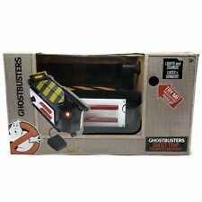 Ghostbusters 2020 Ghost Trap with Lights & Sound Motion Toy Walmart Exclusive