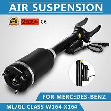 für Mercedes M/ML-Klasse W164 Federbein Luftfederung Stossdämpfer Vorne Neu