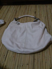 Jennifer Lopez Maureen Sparkle Hobo Handbag