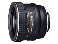 Tokina 35MM Macro AF for Nikon mount DSLR camera F/2.8 DX Lens