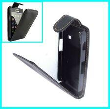 wGalaxy S i9000 = Etui Coque Samsung à rabat ou clapet flip pour Mobile SAMSUNG