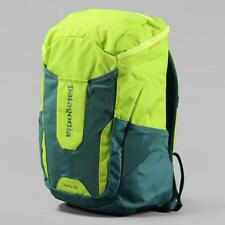Patagonia Bags for Men with Laptop Sleeve/Protection