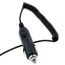 Car DC Adapter for Supertooth 004117E 004116E 004118E 004119E Disco 2 II Auto RV