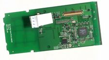 SPARE PCB BOARD TEST PRO2_MAIN VER 0.3 FOR IDEAL SECURITEST PRO 33-892
