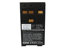 GEB121, GEB122 Battery for LEICA TC402,  TC406, TC802, TC805, TCR402, TCR406