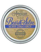 Crema Para El Crecimiento De Barba Y Vello - Balsamo Para Hacer Crecer La Barba
