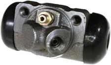 Drum Brake Wheel Cylinder-Power Brakes Rear-Left/Right Bendix 33254