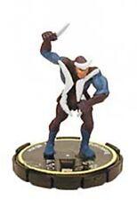 HeroClix Infinity Challenge - #041 Boomerang