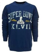c1bd62e8 Baltimore Ravens Super Bowl NFL Sweatshirts for sale | eBay