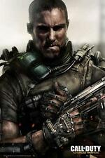 Call of Duty Advanced Warfare : Soldier - Maxi Poster 61cm x 91.5cm (new sealed)