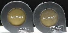 Almay Shadow Softies Eye Shadow #120 Moss   (Lot of 2)