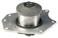 Engine Water Pump Airtex AW7162