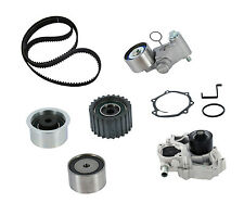 CRP CK307LK2 Engine Timing Belt Kit With Water Pump