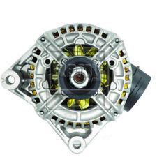 Premium Alternator-New REMY 94110 (12 Month 12,000 Mile Warranty)