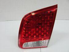 2010 2011 2012 2013 KIA SORENTO OEM RIGHT BULB TYPE LID MOUNTED TAIL LIGHT T2