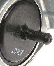 Auto Trans Lock-Up Torque Converter Switch BWD TCL10