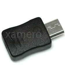 BLACK FIX USB RONDINE download mode for Samsung Galaxy s/s2/s3/s4/sii/SIII/SIV NOTE
