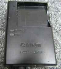 (RO) Canon battery charger