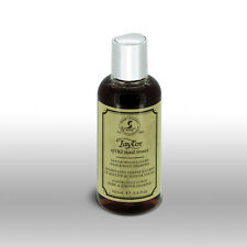 Taylor of Old Bond Street Legno Di Sandalo Lusso Luxury Hair & Body Shampoo 100 ML