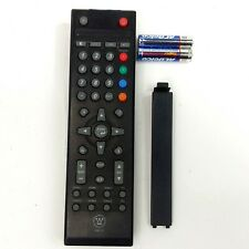 Westinghouse RMT-11 Remote Cleaned Tested w/Batt MC275