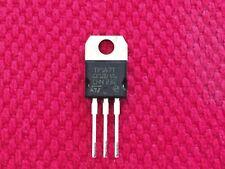 10 Pieces | TIP147T Darlington Silicon Power Transistors New Original ST