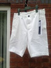 Stone Island Shorts for Men Bermudas