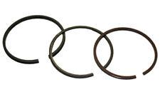 Generac Portables Parts 13365187 Ring set - 0.25mm OS Engine GEN-13365187