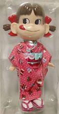 Fujiya Peko chan Cupcake Kimono version figure doll
