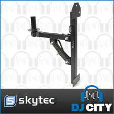Speaker Wall Mount Bracket - 50kg weight load - vertical or Angle positioning...