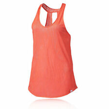 Atmungsaktive PUMA Damen-Fitnessmode zum Laufen