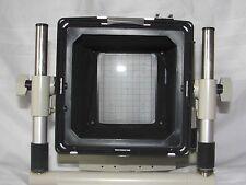 Linhof 4x5 Kardan Color 45S View Camera