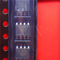 10PCS XL1410E1 Encapsulation:SOP8