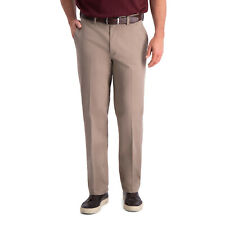 Haggar Trousers for Men for sale   eBay