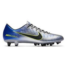 (tg. 45 Eu) Nike Mercurial Victory VI njr AG Scarpe da Fitness Uomo Multicolor