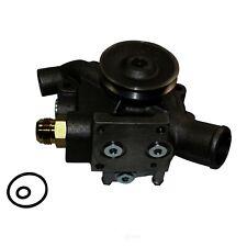 New Water Pump 196-1070 GMB