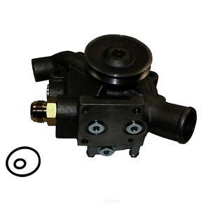 New Water Pump   GMB   196-1070