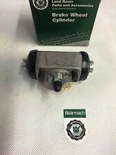 Bearmach Land Rover Defender 110 Rear RHS Brake Wheel Cylinder  RTC3626 / BR3563