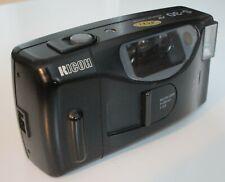 RICOH S-30 AF System Kleinbildkamera
