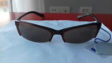 Gafas de sol U ADOLFO DOMÍNGUEZ 15006-524 lunettes de soleil Sunglasses BRILLE
