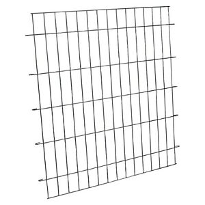 MidWest Homes for Pets Divider Fits  Models 1536, 1536DD, 1936, 36 Inch Crate