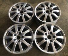 "04 - 06 Porsche Cayenne 17"" x 7.5"" Reconditioned Factory Wheels"