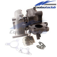 for Nissan Navara D40 Pathfinder R51 2.5L GT2056V Turbo charger 14411-EC00C /B/E