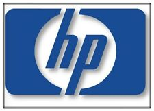 HP rp3000 Point Of Sale (POS) Desktop PC PN: NR814PA